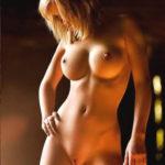 photo de salope mature du 14 nue