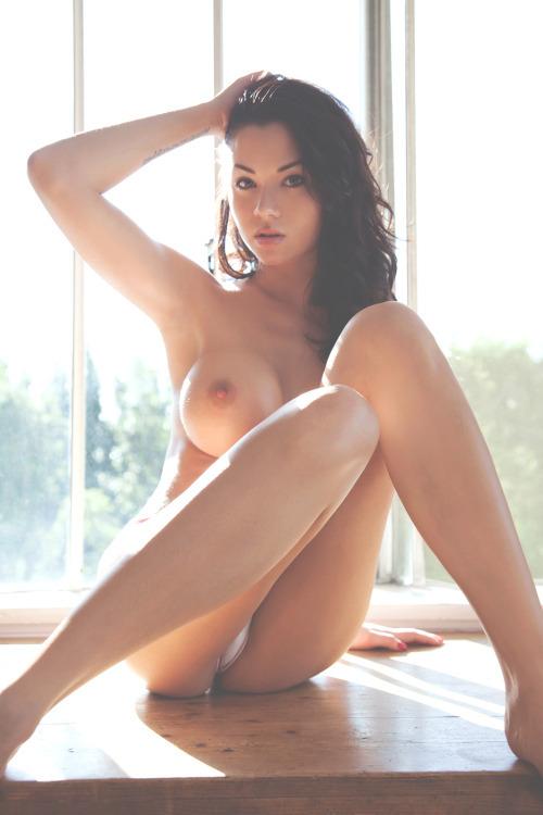 photo de salope mature du 31 nue
