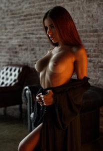 photo femme française du 30 sexy nue