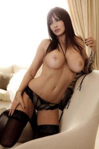 photo femme française du 89 sexy nue