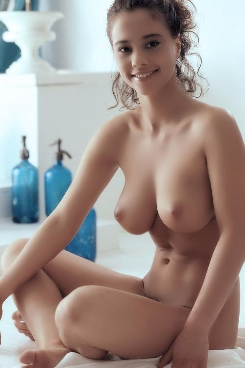 photo femme nue amatrice sexy du 64
