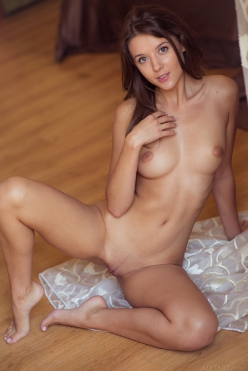 photo mature excitante du 84