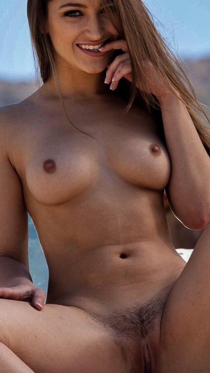 rencontre femme nue exhibitionniste du 59