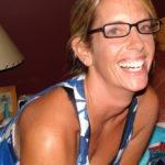 Femme mariée en manque de sexe sur le 06
