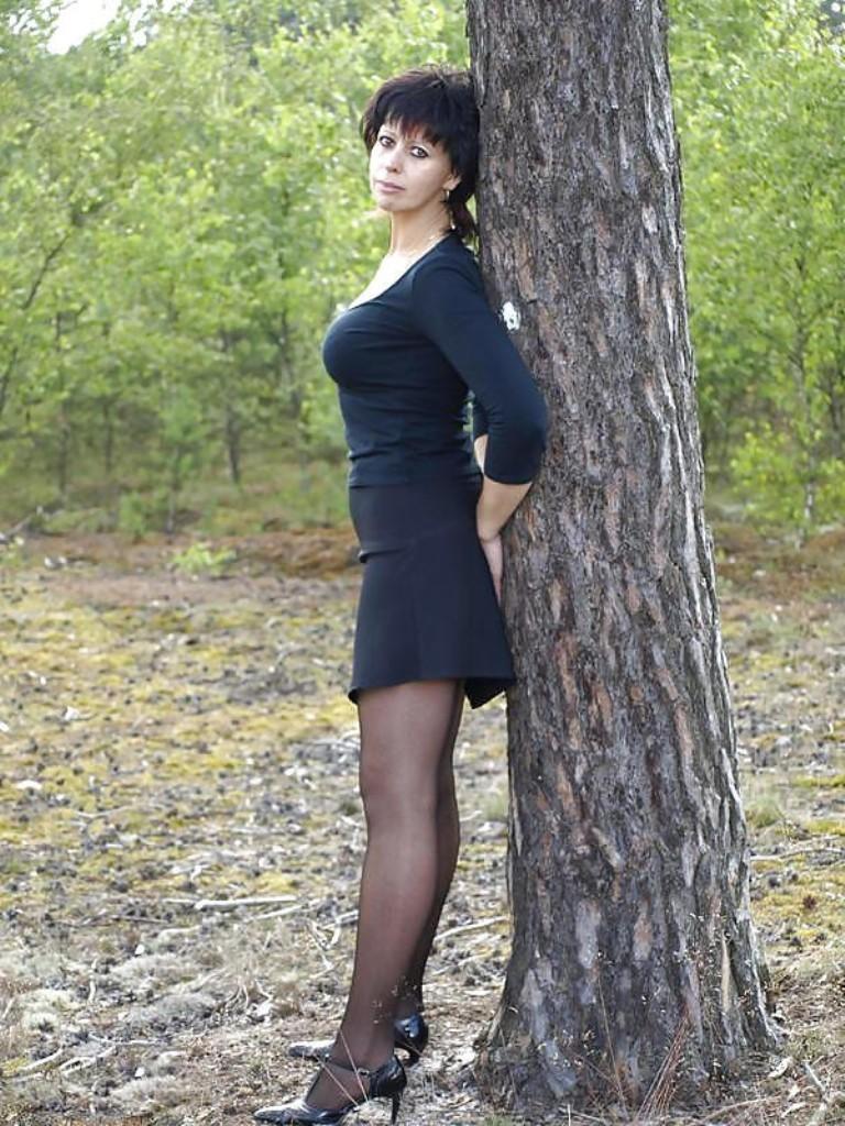Femme mature du 06 photo et baise hard