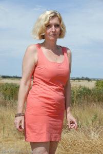 Femme mature du 46 photo et baise hard