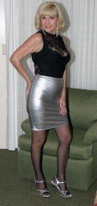 Femme mature du 49 photo et baise hard