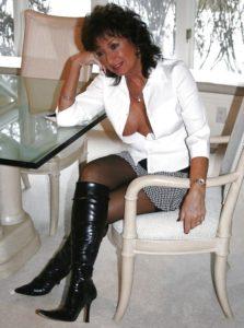 Femme mature du 54 photo et baise hard