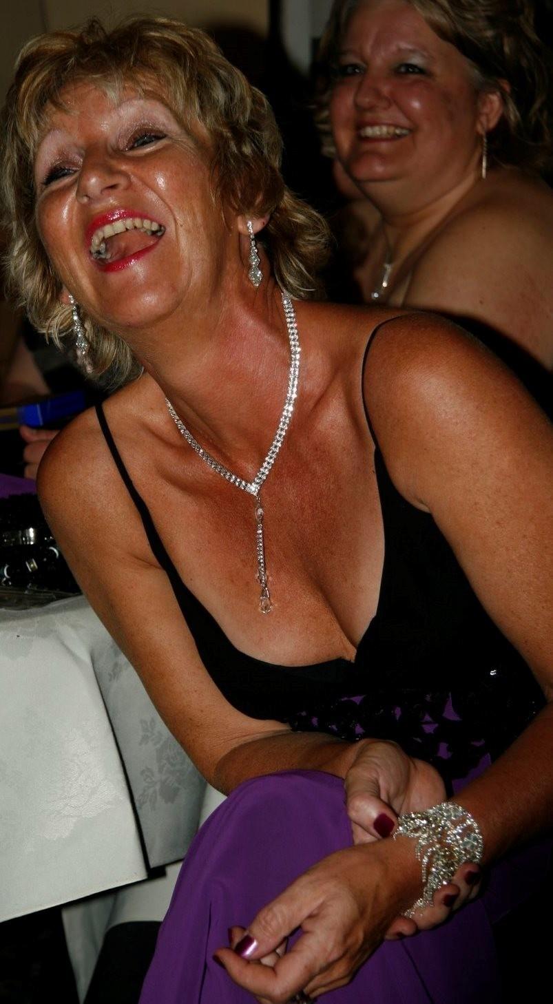 Femme mature du 58 photo et baise hard
