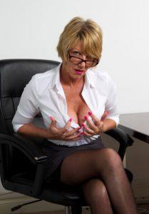 Femme mature du 59 photo et baise hard