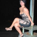 Femme mature du 62 photo et baise hard