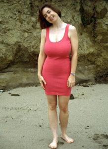 Femme mature du 79 photo et baise hard