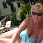 Femme mature du 94 photo et baise hard