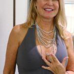 Femme mature infidèle sur le 55