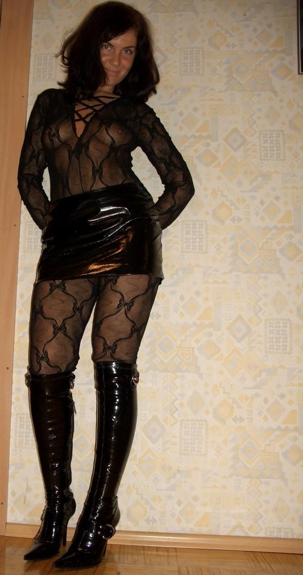 Femme mature sexy et coquine du 08