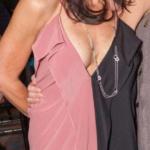 Femme mature sexy et coquine du 20
