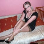 Femme mature sexy et coquine du 33