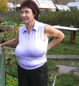 Femme mature sexy et coquine du 34
