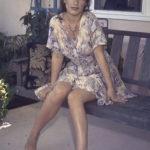 Femme mature sexy et coquine du 43