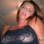 Photo et rdv sexe porno avec épouse infidèle du 04