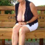 Photo et rdv sexe porno avec épouse infidèle du 05