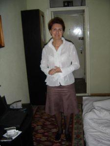 Photo et rdv sexe porno avec épouse infidèle du 06