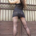 Photo et rdv sexe porno avec épouse infidèle du 25