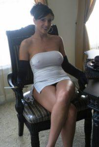 Photo et rdv sexe porno avec épouse infidèle du 27
