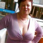 Photo et rdv sexe porno avec épouse infidèle du 35