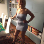 Photo et rdv sexe porno avec épouse infidèle du 39