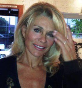 Photo et rdv sexe porno avec épouse infidèle du 45