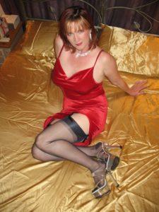 Photo et rdv sexe porno avec épouse infidèle du 47
