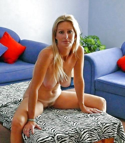 épouse infidèle cherche jeune homme pouvant recevoir dans le 30