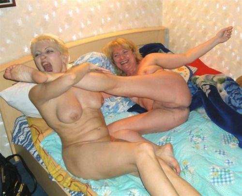 Image pour s'exciter avec une femme mature nue 62