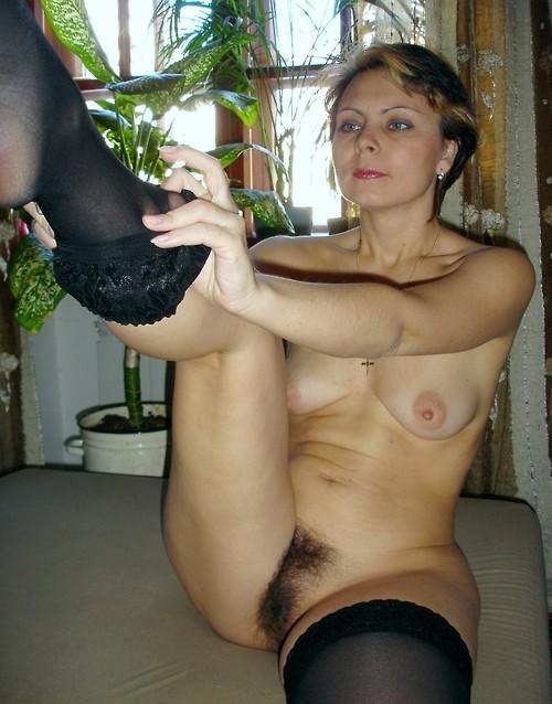 Maman Salope Nue Baise 056