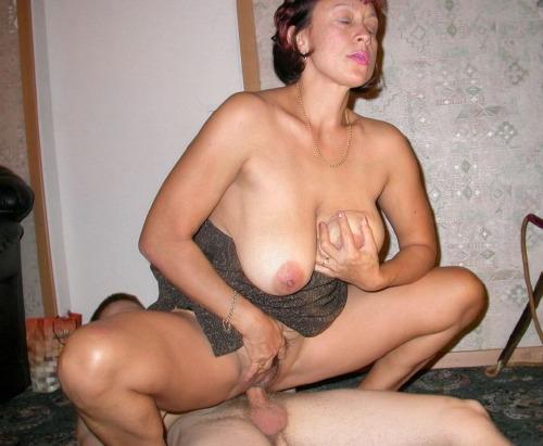 Photo Mature Francaise Porno 46