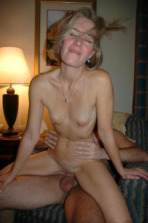 Porno Amateur Française Mature 51