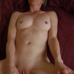 Porno de Femme Mature 14