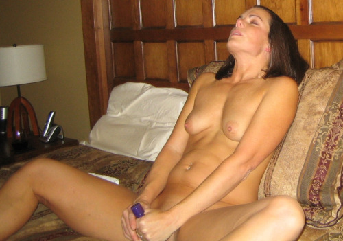 Porno de Femme Mature 34