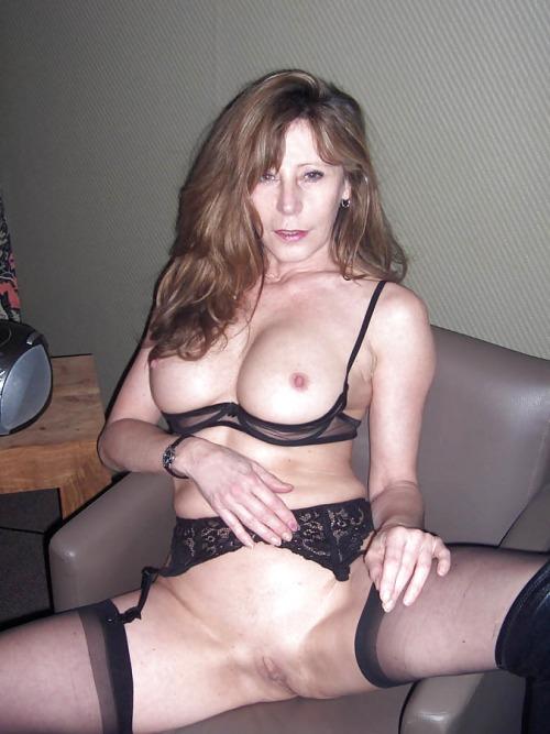 Sexe avec femme mature salope 36