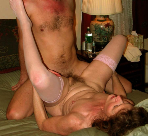 Sexe avec femme mature salope 53