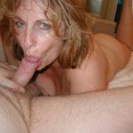 femme mature nue sexy 43