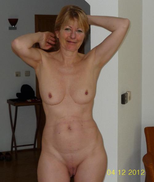 femme mature nue sexy 66