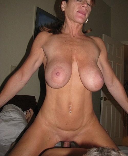 femme mature nue sexy 73