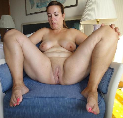 image Cougar porno Femme Mature 30