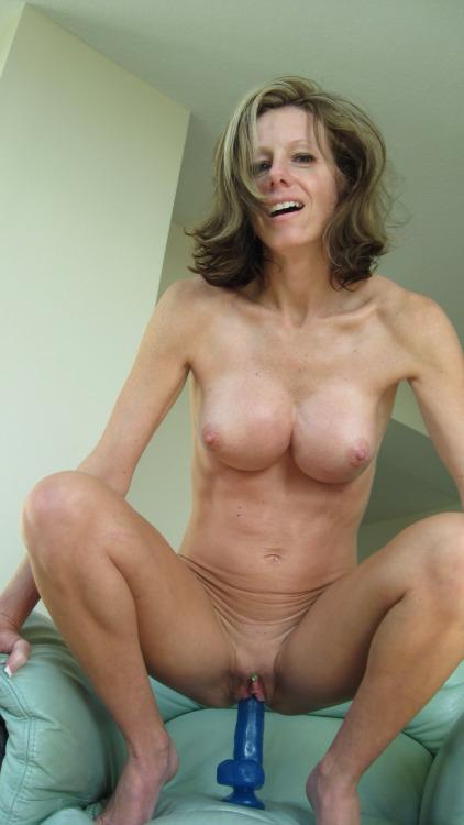 image Cougar porno Femme Mature 58