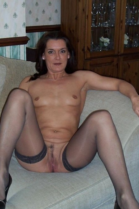 image Cougar porno Femme Mature 76