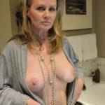 maman du 30 a envie d'adultère