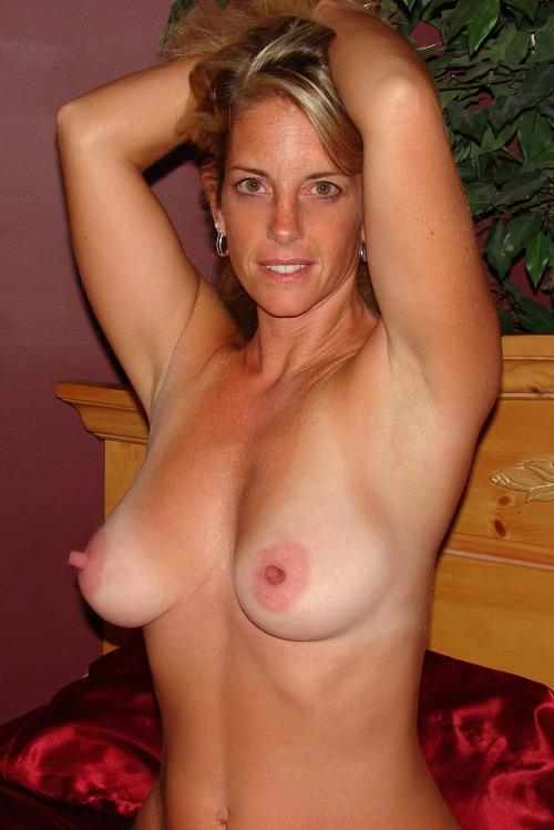 maman du 38 a envie d'adultère