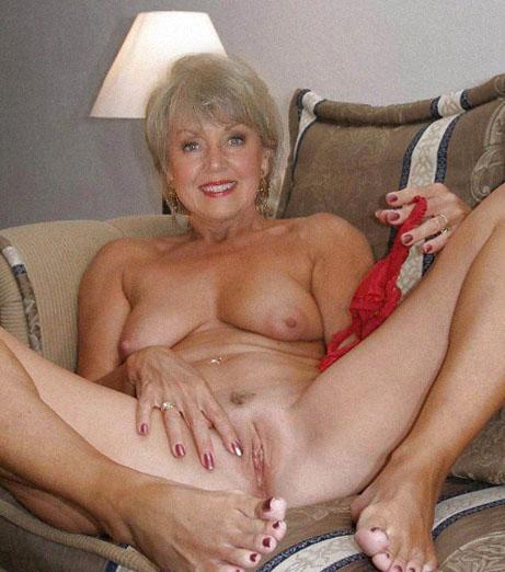 maman insatisfaite veut jeune mec du 52 plan sodomie